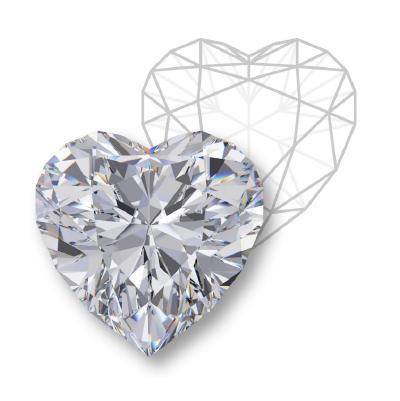 Chapman Jewelers_Heart