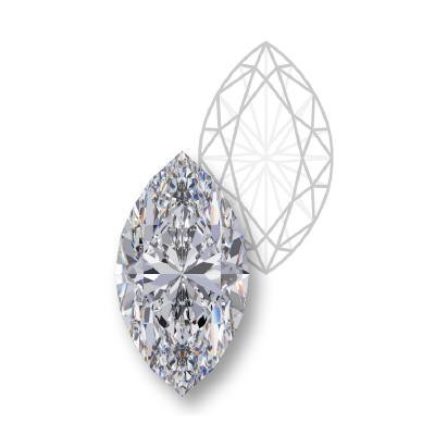 Chapman Jewelers_Marquise