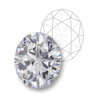 Chapman Jewelers_Oval