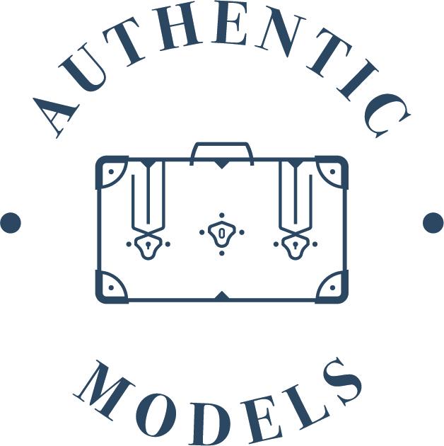 Authentic-Models-LOGO-296U