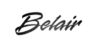 Chapman Jewelers Collections_Belair