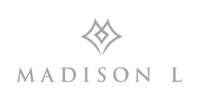 Chapman Jewelers Collections_Madison L