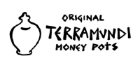 Chapman Jewelers Collections_Terramundi Money Pots