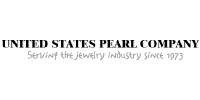 Chapman Jewelers Collections_United States Pearl Company