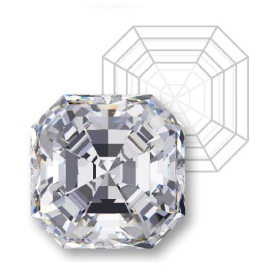 Chapman Jewelers Mockups_Asscher