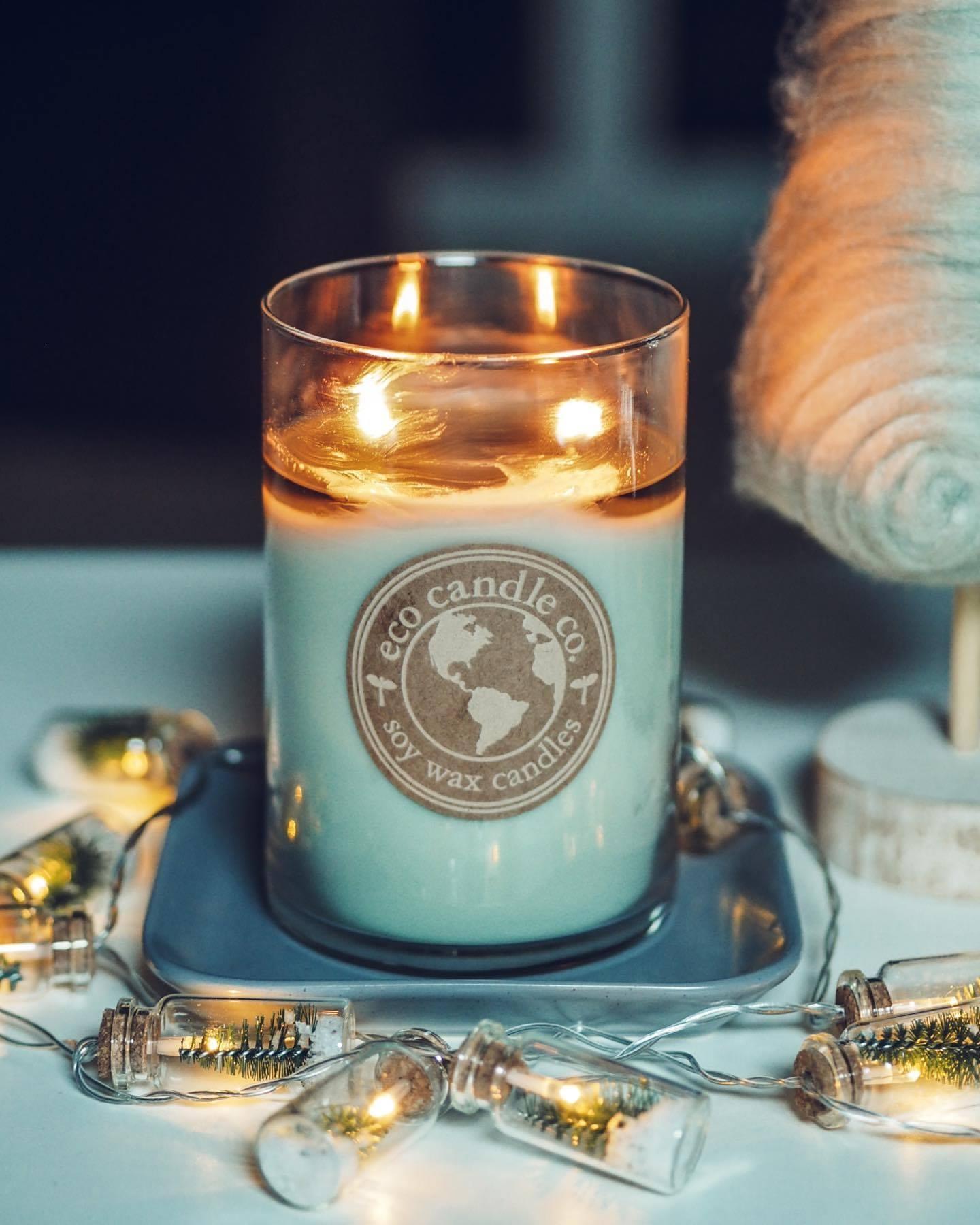 Eco Candle Co