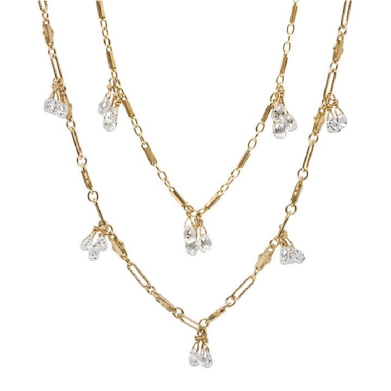 Chapman Jewelers Collections-06