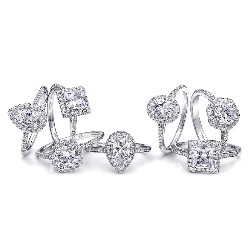 Chapman Jewelers Collections-07