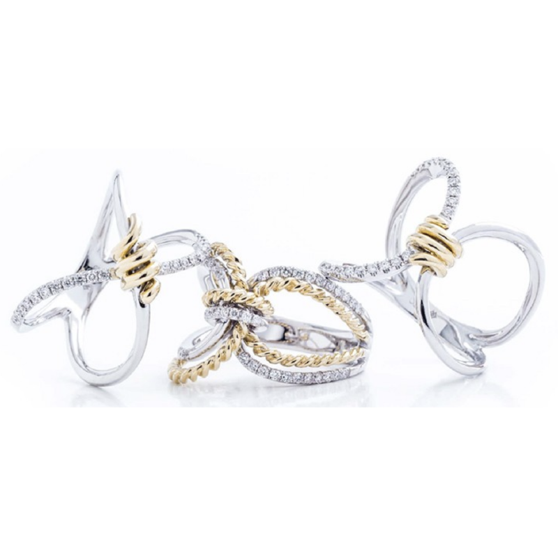 Chapman Jewelers Collections-08