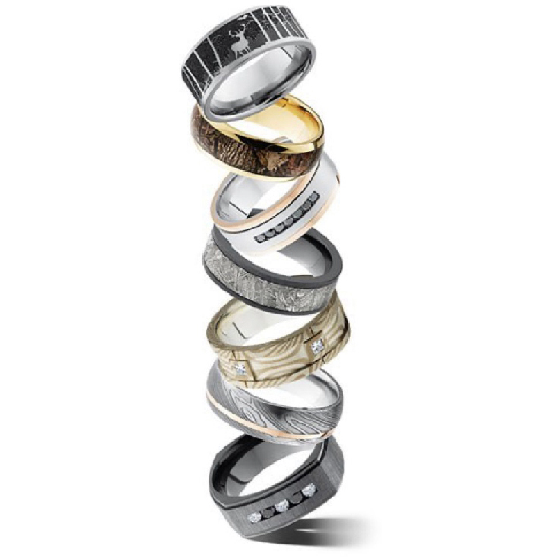 Chapman Jewelers Collections-10